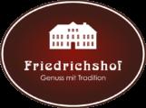 Friedrichshof Bad Klosterlausnitz